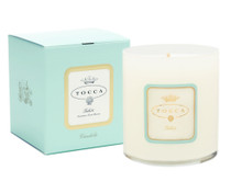 Tocca Candles Tahiti Classic Candela