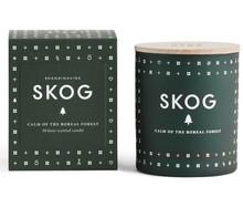 Skandinavisk Skog Scented Candle - Forest