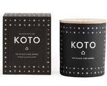 Skandinavisk Koto Scented Candle - Cosy at Home
