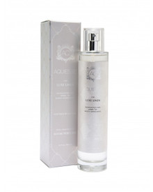 Aquiesse Portfolio Collection Luxe Linen Room Perfume