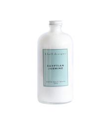 K. Hall Designs Egyptian Jasmine Bath Salts