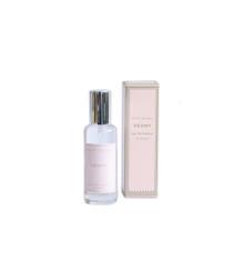 K. Hall Designs Peony Eau de Parfum
