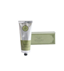 K. Hall Designs Moss Hand & Body Cream