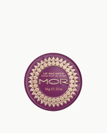 MOR Modern Apothecary Passion Flower Lip Macaron