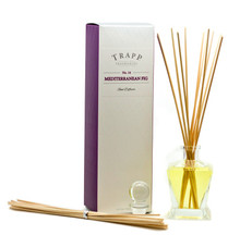 Trapp Fragrances Mediterranean Fig Reed Diffuser