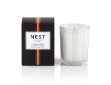 Nest Fragrances Sahara Spice Votive Candle