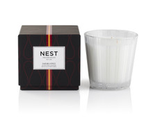 Nest Fragrances Sahara Spice 3 Wick Candle