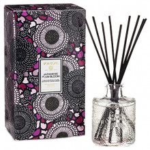Voluspa Japonica Collection Japanese Plum Bloom Limited Edition Home Ambience Diffuser
