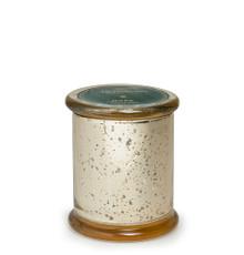 Archipelago Hope Jar Candle