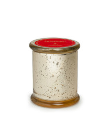 Archipelago Joy Jar Candle