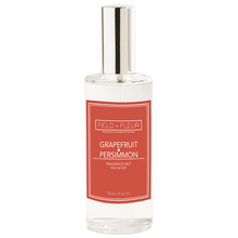 Hillhouse Naturals Grapefruit Persimmon Fragrance Mist