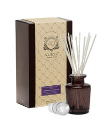 Aquiesse Portfolio Collection Persimmon Figue Vetiver Diffuser