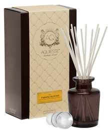 Aquiesse Portfolio Collection Paraiso Blooms Diffuser