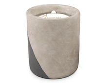 Paddywax Fig & Olive Urban Candle