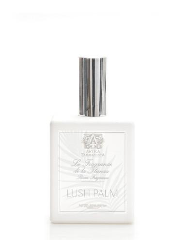 Antica Farmacista Lush Palm Room & Linen Spray