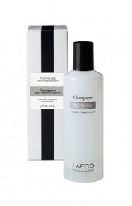 Lafco Penthouse Champagne House And Home Room Spray (HF15)