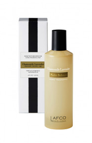 Lafco Master Bedroom Chamomile Lavender House And Home Room Spray (HFST)