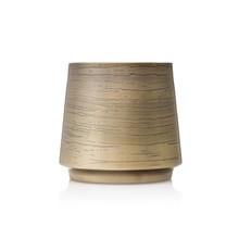 Thymes Frasier Fir Joyeux Metal Candle