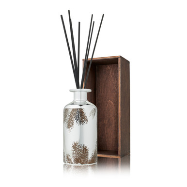 Thymes Frasier Fir Statement Reed Diffuser