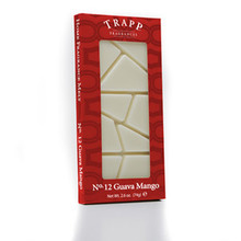 No. 12 Trapp Guava/Mango - 2.6 oz. Home Fragrance Melts