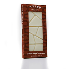 No. 39 Trapp Sexy Cinnamon - 2.6 oz. Home Fragrance Melts
