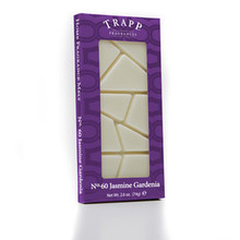 No. 60 Trapp Jasmine Gardenia - 2.6 oz. Home Fragrance Melts