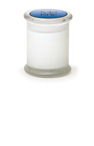 Archipelago Marine AB Home Frosted Jar Candle