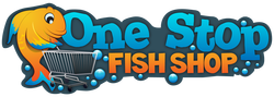 One Stop Fish Shop