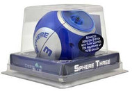 Deep Blue Professional Sphere 3 Air Pump for Aquarium