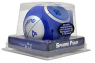 Deep Blue Professional Sphere 4 Air Pump for Aquarium