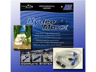 Deep Blue Professional Hydromaxx Water Changer for Aquarium 25-Feet