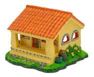 Penn-Plax Dora's House
