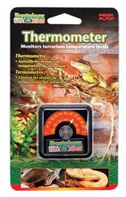 Reptology Reptile Thermometer Sensor Gauge