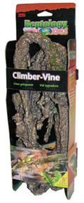 Penn-Plax Flexible Climbing Vine  - 5 foot
