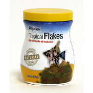 Aqueon Tropical Flakes 2.29-Ounce