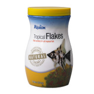 Aqueon Tropical Flakes 7.12-Ounce