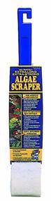 API Algae Scraper Extra Long 18-inch Acrylic