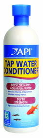 API Tap Water Conditioner 16-Ounce