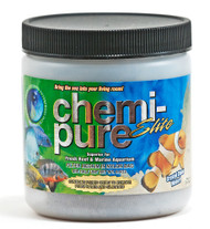 Boyd Enterprises Chemipure Elite for Aquarium 6.5-Ounce