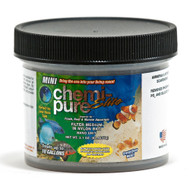 Boyd Enterprises Chemi-Pure Mini Elite Formula 3.1-Ounce