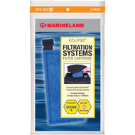 Marineland Rite-Size Cartridge K 3-Pack