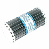 Marineland  Bio Wheel Assembly Filter Part