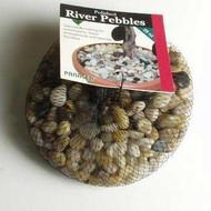 Panacea Mixed Pan River Pebbles 28-Ounce