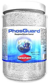 Seachem PhosGuard 2 L / 67.6 oz