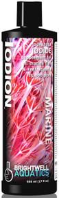 Brightwell Iodion Advanced Iodide Supplement 8.5oz