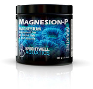 Brightwell Magnesion-P Magnesium Powder Supplement 10.6oz