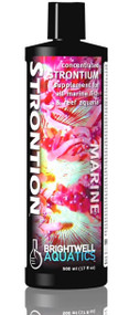 Brightwell Strontion Concentrated Strontium Supplement 17oz