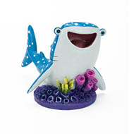 Penn Plax 64673 Finding Dory Destiny with Coral, Small