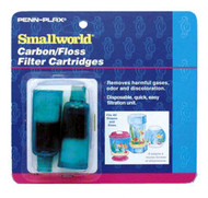 REPL CARTRIDGE FOR SWF2 - 2 PK