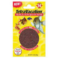 TSN Vacation Gel Feeder 14 day